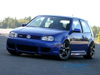 Body kit VW Golf 4 R32