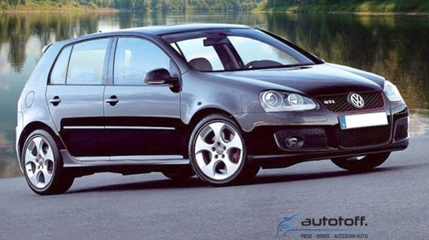 Body kit VW Golf 5 (2003-2008)