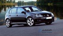 Body kit VW Golf 5 (2005-2009) GTI Design