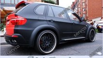 Body Kit wide Hamann BMW X5 E70 2006 2010 v3