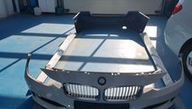 Bodykit BMW F30 OEM