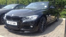 BodyKIT BMW F30 Pachet M-Performance