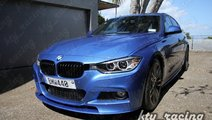 BodyKIT BMW F30 Paket M-Performance