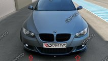 Bodykit pachet tuning sport BMW Seria 3 E92 M Pack...