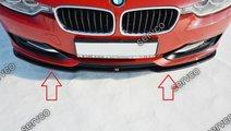 Bodykit tuning sport BMW Seria 3 F30 2012-2015 v1