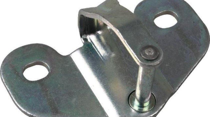 Bolt blocare usa spate Citroen Jumper Fiat Ducato Peugeot Boxer 2006-2014 1345736080 , carlig fixare inferior
