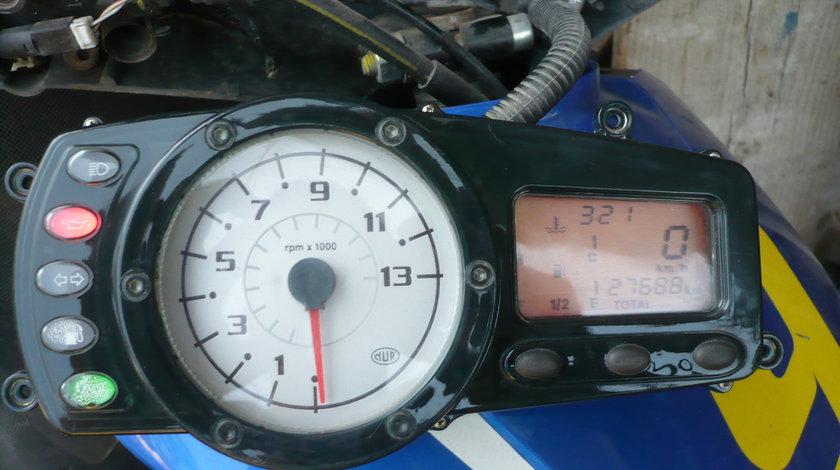 Bord digital Piaggio Nrg Mc4 Power Dd Piaggio Gilera Runner