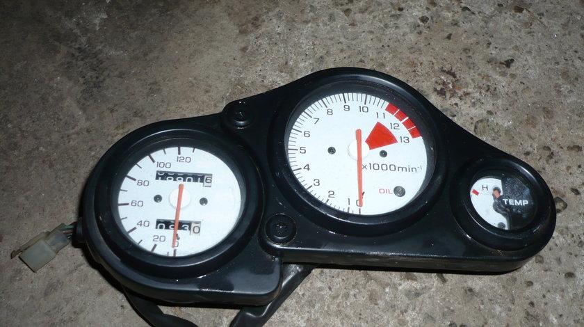 Bord Honda Nsr 125 Power Valve