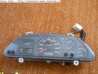 Bord Yamaha Majesty Mbk Skyliner 250 cc dupa anul 2001