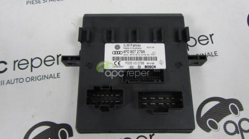 Bordnetz Audi Q7 4L Original cod 4F0907279A