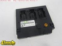 Bordnetz Calculator Lumini Audi Q3 8U Audi A1 8X cod 8X0907063N