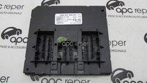 Bordnetz - Calculator lumini VW Passat b8 , Golf V...