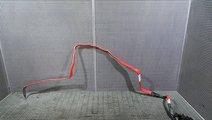 BORNA ACUMULATOR AUDI A8 A8 3.0 TDI - (2010 None)