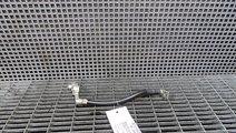 BORNA ACUMULATOR VW PASSAT CC PASSAT CC 2.0 TSI - ...