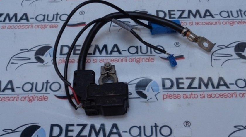 Borna baterie, 6112-9164352-01, Bmw X3 (E83) 2.0 d, N47D20A