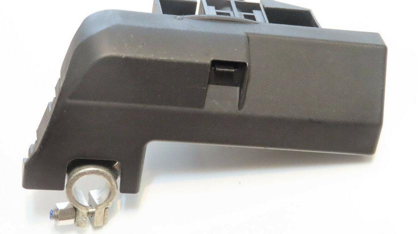 Borna baterie Audi completa 8J0915459 /  8J0 915 459