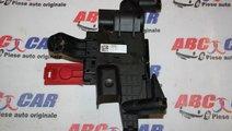 Borna baterie Audi Q7 4M 3.0 TDI cod: 4M0941823A m...