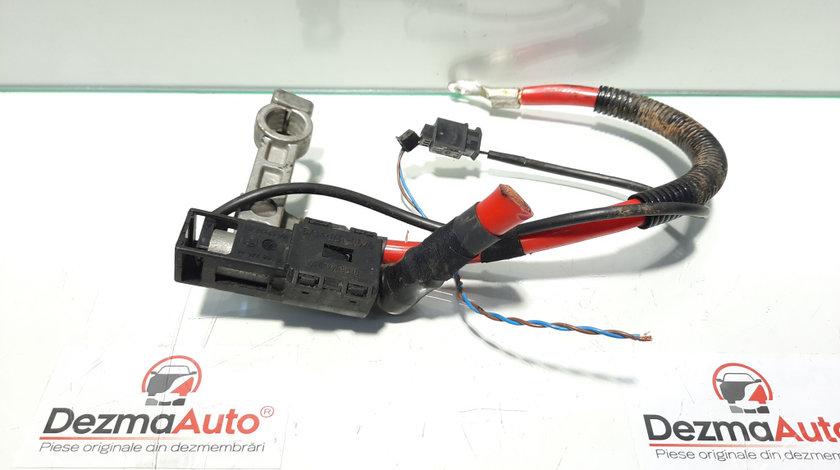 Borna baterie, Bmw X3 (E83) [Fabr 2003-2009] (id:446415)