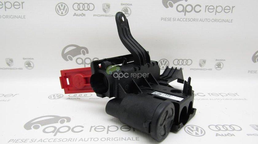 Borna Plus Audi A4 8W - Cod: 8W0941823