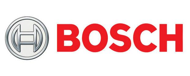 Bosch a preluat grupul Unipoint