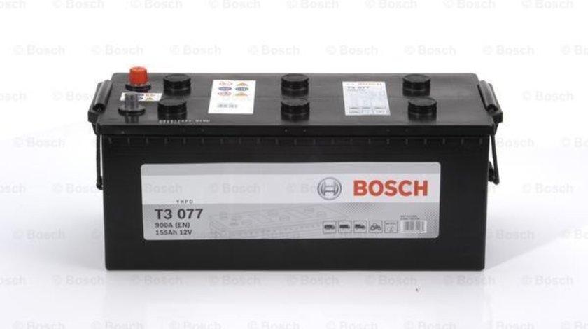 Bosch baterie pornire 12v 155ah 900a