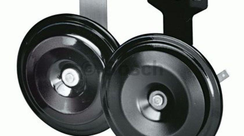 Bosch claxon pt peugeot 407
