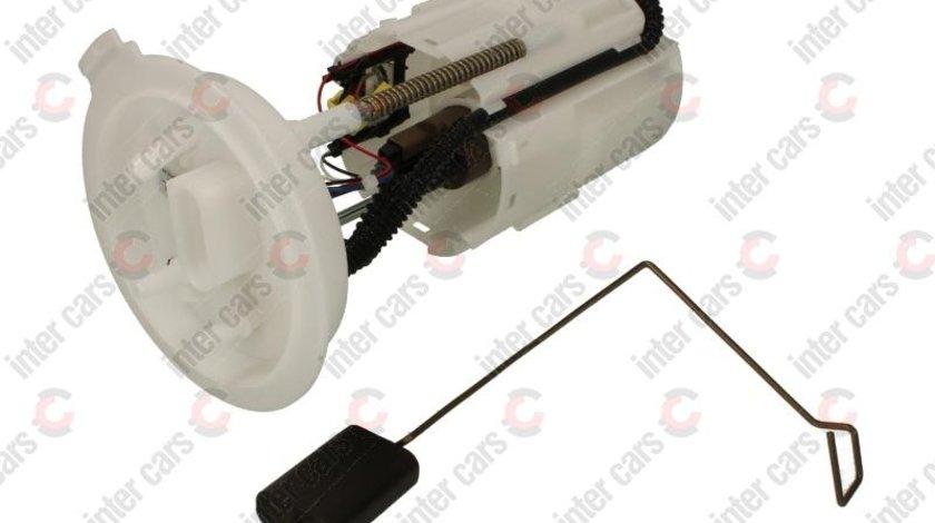 Bosch pompa combustibil pt skoda octavia, yeti, vw golf5, 6,jetta, touran