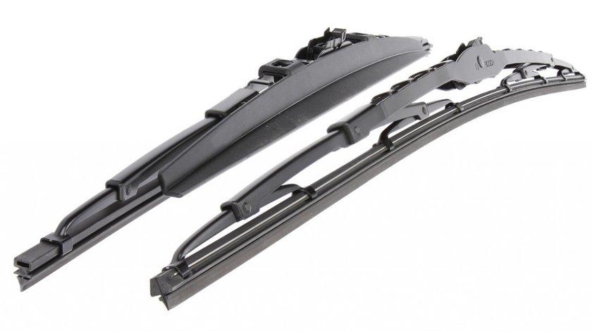 Bosch set lamele stergatoare standard 550mm,500mm