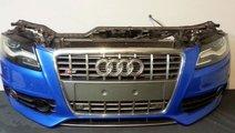 Bot complet Audi A4 2009 - Motor 2.0 diesel , cu l...