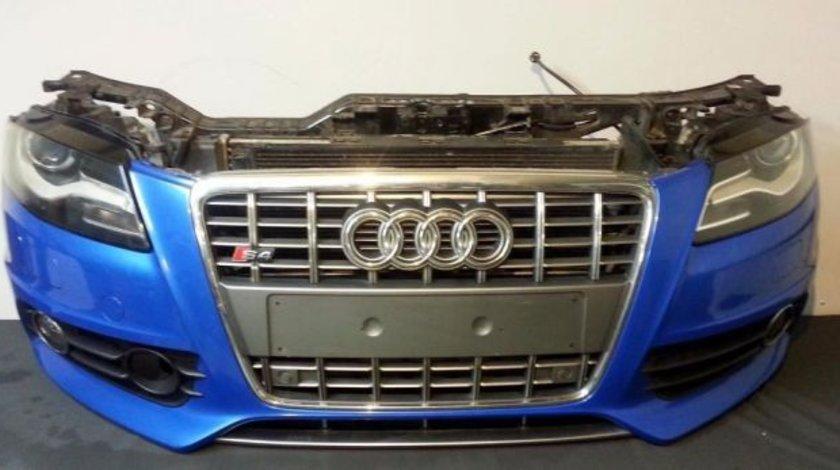 Bot complet Audi A4 2009 - Motor 2.0 diesel , cu led sau fara