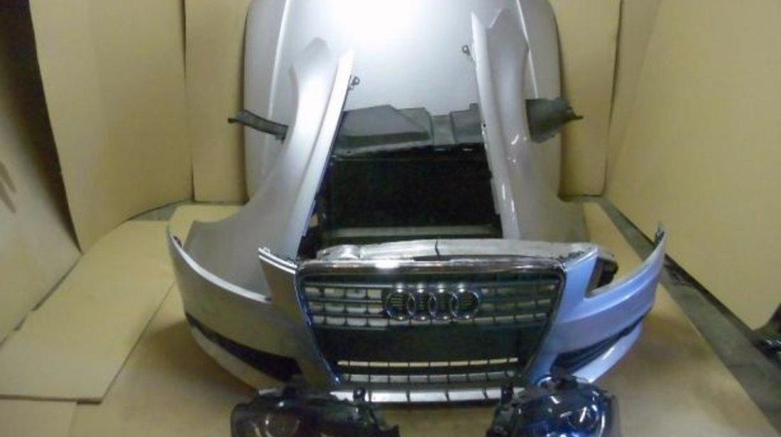 Bot complet Audi A4 2010 - 2.0 diesel