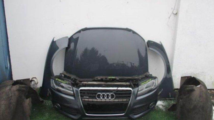 Bot complet Audi A5 2010 - 2.0 diesel