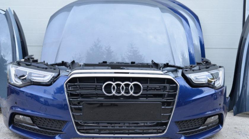 Bot Complet Audi A5 2012 Facelift