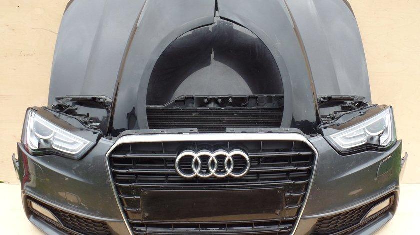 Bot complet Audi A5 2013 - diferite motorizari