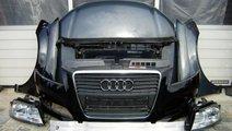Bot complet/Fata completa Audi A3 2004-2007