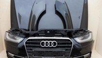 Bot complet/Fata completa Audi A4 B8 FaceLift 2012...