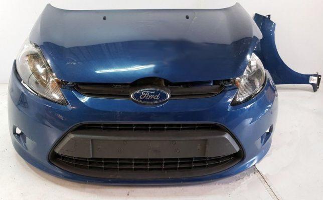 Bot complet Ford Fiesta 2010 - 1.25 benzina , 1.3 benzina