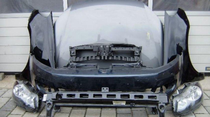 Bot complet Golf 6 - 2009 - Motor 2.0 diesel 1.6 diesel 1.4 tsi