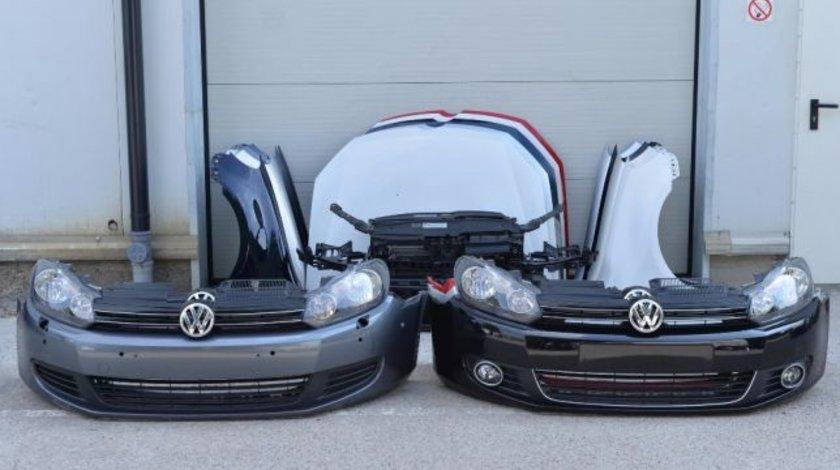 Bot complet Golf 6 - 2009 - Motor 2.0 diesel