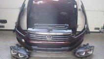 Bot complet Tiguan 2014 - 2.0 diesel