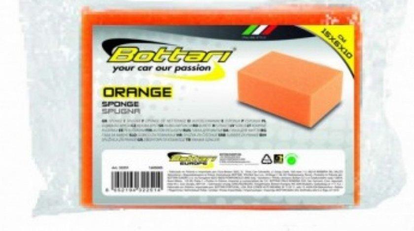 Bottari Burete Spalare Auto Orange 32251