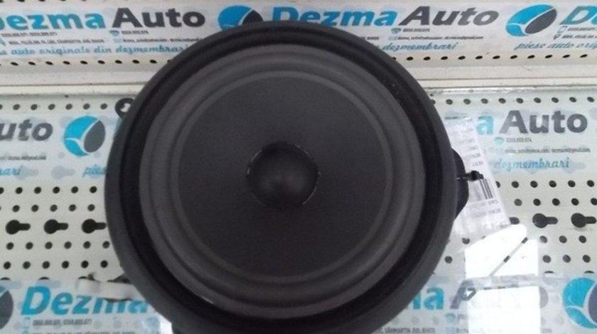 Boxa audio 8E0035411, Seat Exeo (3R2) 2008-in prezent