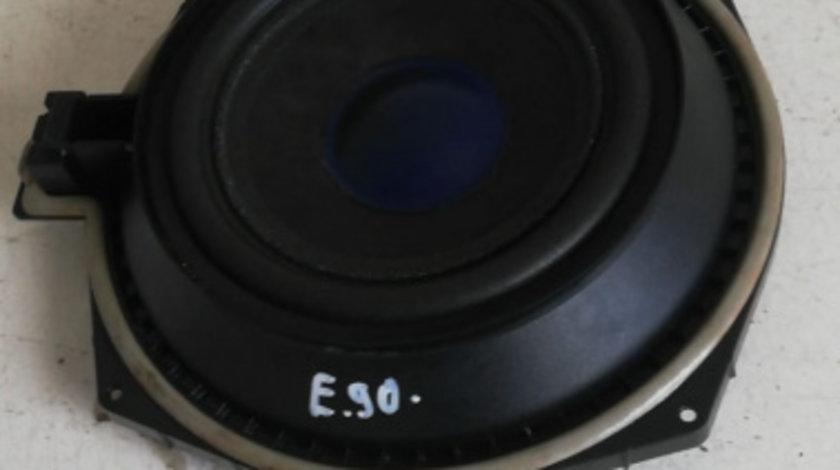 Boxa audio BMW E90