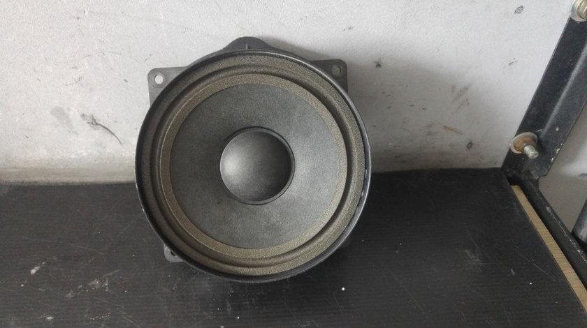 Boxa audio stanga spate alfa romeo 159 51786664
