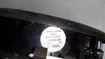 Boxa audio usa dreapta spate Audi A4 An 2002-2008 ...