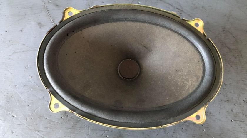 Boxa auto spate mini cooper r53 6956166