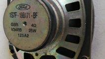 Boxa difuzor Ford Mondeo 3