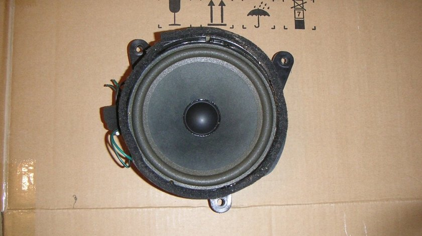 Boxa difuzor usa fata Mercedes W210 cod 2108200402