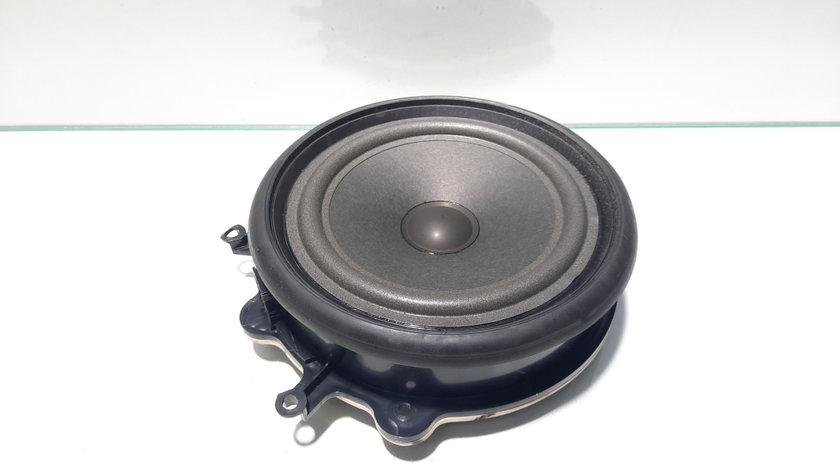 Boxa dreapta fata, Seat Exeo ST (3R5) [Fabr 2009-2013] 8E0035411 (id:450632)