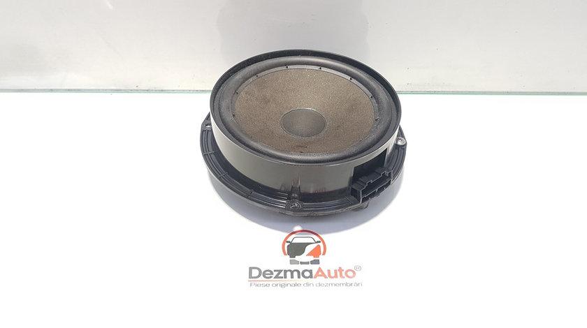 Boxa dreapta fata, Seat Leon (1P1) [Fabr 2005-2011] 1P0035411 (id:408750)